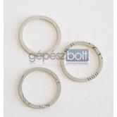 "Saunier Duval ""O""gyűrű (tömités)"