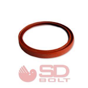 Saunier Duval Tömítőgyűrű 60mm