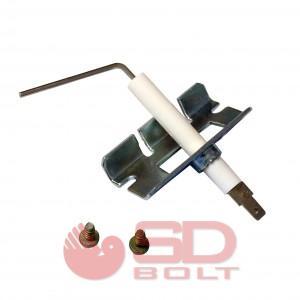 Saunier Duval Ionizációs elektróda