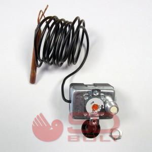 Saunier Duval Biztonsági termosztát (2262) 20025286