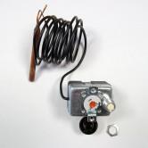 Saunier Duval Biztonsági termosztát (2262) 0020025286