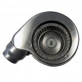 Saunier Duval Ventilátor 05705900