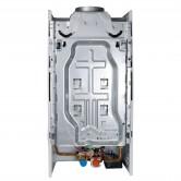 Saunier Duval Opalia C 14 E fali kéményes átfolyós vízmelegítő