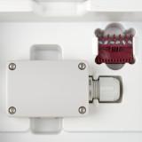 Saunier Duval MiPro bővíthető rendszerszabályozó